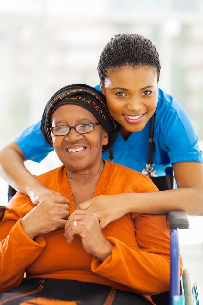 Homes for mentally disabled adults south africa